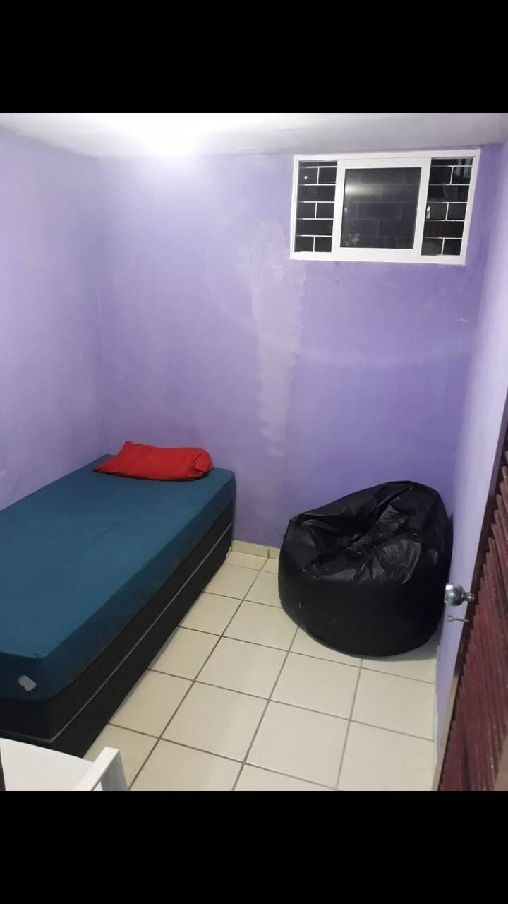 Kit Home Tambaú