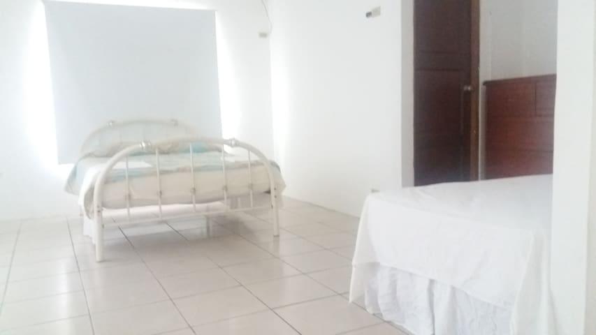 Villa Fortaleza wa - Chame - Vila