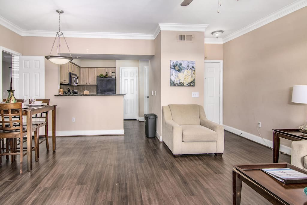 Apartments Near Md Anderson For Rent