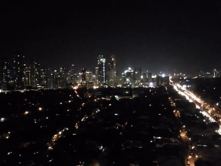 2-BR Condo Unit in San Lorenzo Place, Makati