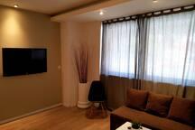 MIKA Apartment