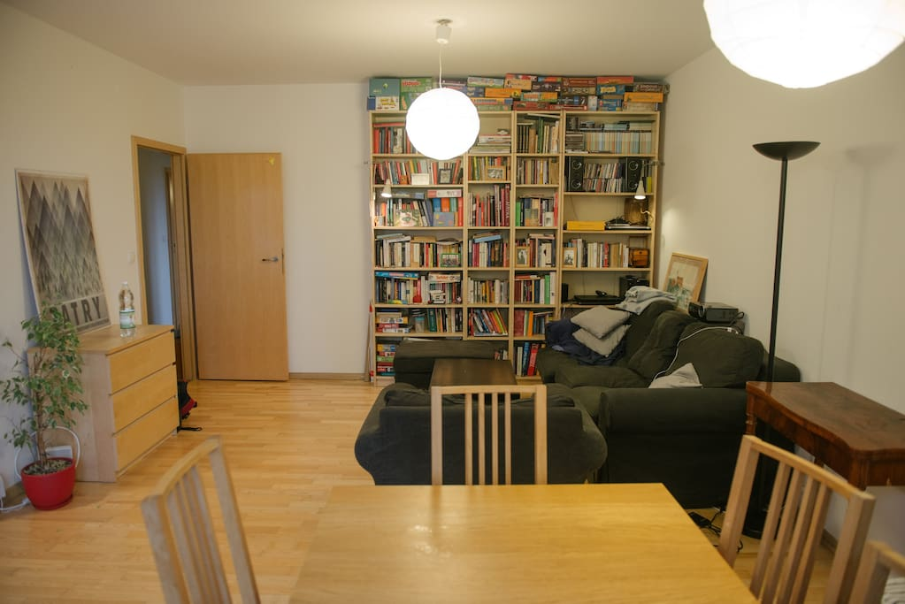 Laws For Renting Out A Room Uk