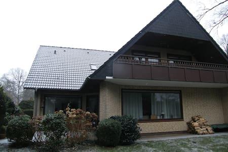 villa greifswald einstein hamburg wartenau