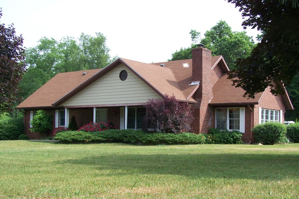 sellersburg dating site View homes for sale with upcoming open houses in sellersburg in listing details include large photos, google maps, virtual tours, school info, and more.