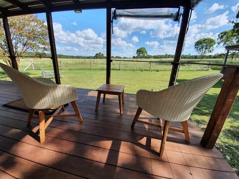 Baramula  Cottage