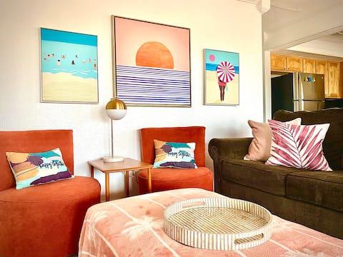 Let 's Stay Inn, #C2 - Indian Rocks Beach FL