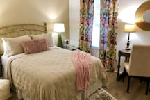 Welcome to the Kay Townhome at Barcelona Pines.  Enjoy!