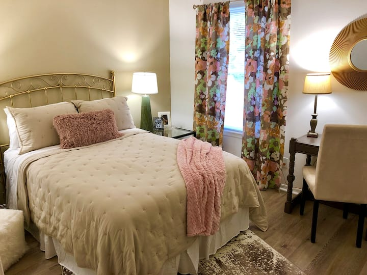 The Kay Townhome at Barcelona Pines