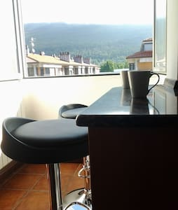 apartamento a 10 minutos del centro de Pamplona - Berriozar