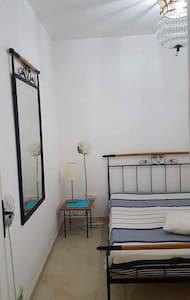 Appartement haut standing au centre - Yasmine Hammamet - อพาร์ทเมนท์