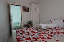Daniel's Room Anne's Ville
