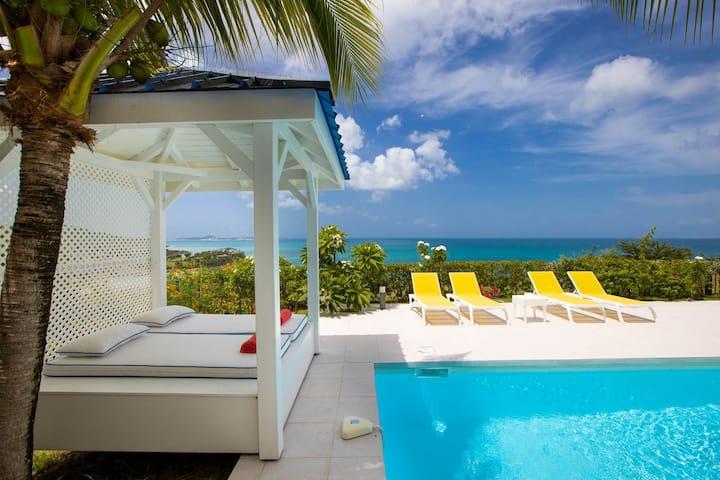Dream Villa Happy Bay-541