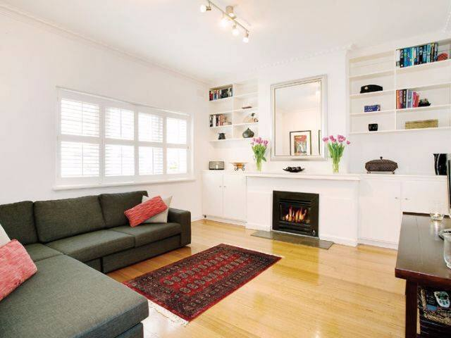 Home away from home! - Toorak - Flat