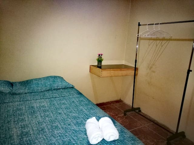 Apartamentos Morpho CR #5