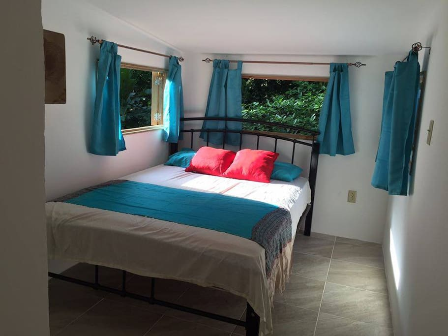 Red Frog Beach Island Resort Certified For Its: Apartments For Rent In Red Frog