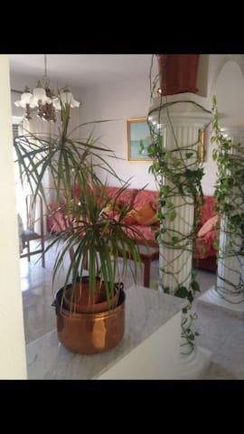 Apartamento en san juan alicante - San Juan de Alicante - Apartment