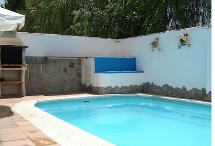 La Vega - El Bosque - 獨棟