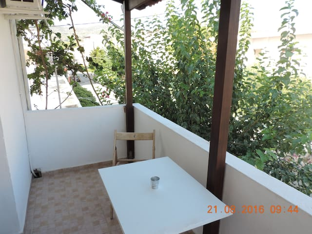 Apartment in Iraion Samos - Ireo - Apartamento