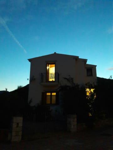 Villa Gigi a San Teodoro, Sardegna - San Teodoro, residence Altora due, s.s.125 - Casa