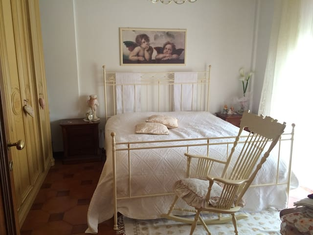 5 Terre, Portovenere, Lerici House