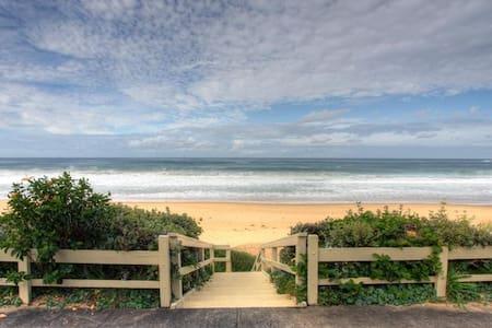 Sea change Wamberal Central Coast - Wamberal - 独立屋