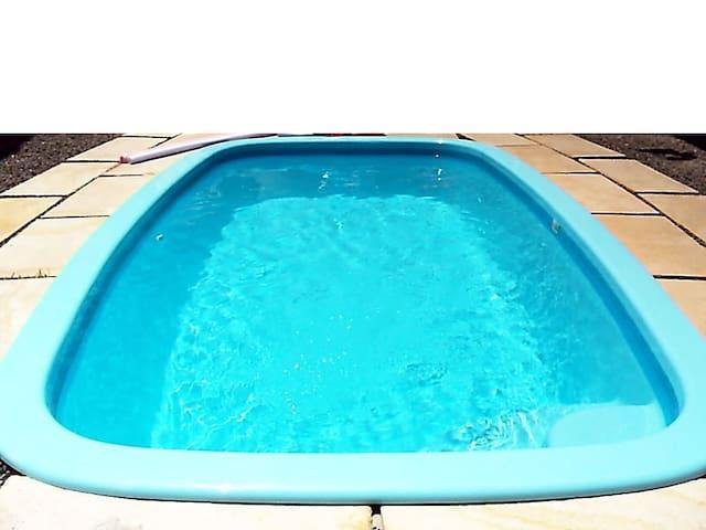Residencial Água Azul - Capão da Canoa