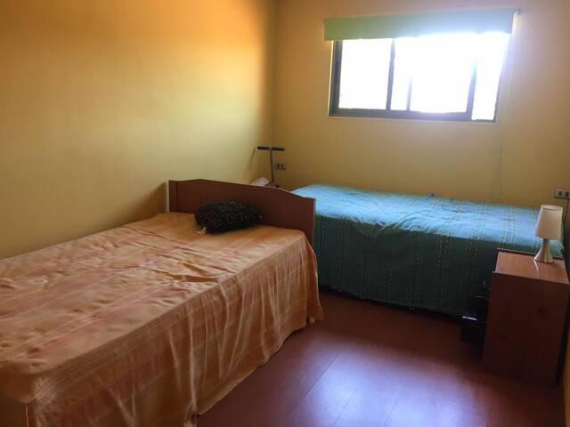 Casa en Talca - Talca - Maison