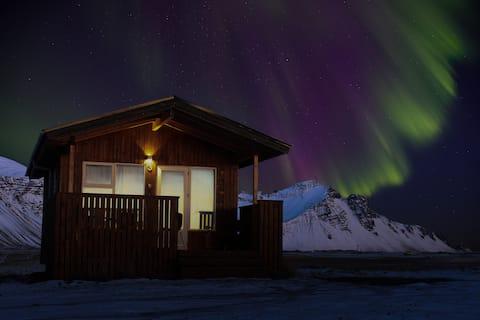 Aurora Cabins