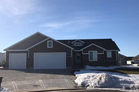 Available for Solar Eclipse Viewing - BRAND NEW!!! - Idaho Falls