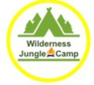 Camping around Bangalore at Wilderness Jungle Camp