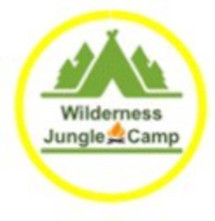 Wilderness Jungle Camp