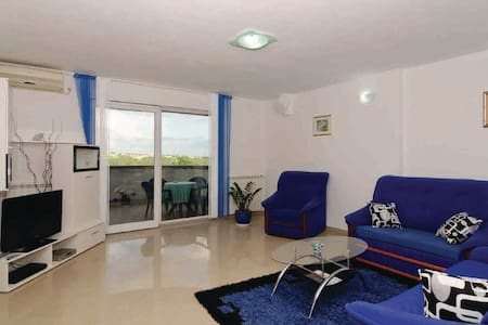 3 Bedrooms Apts in Kastav - Kastav