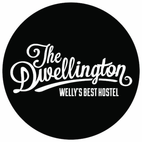 Wellington Hot Spots