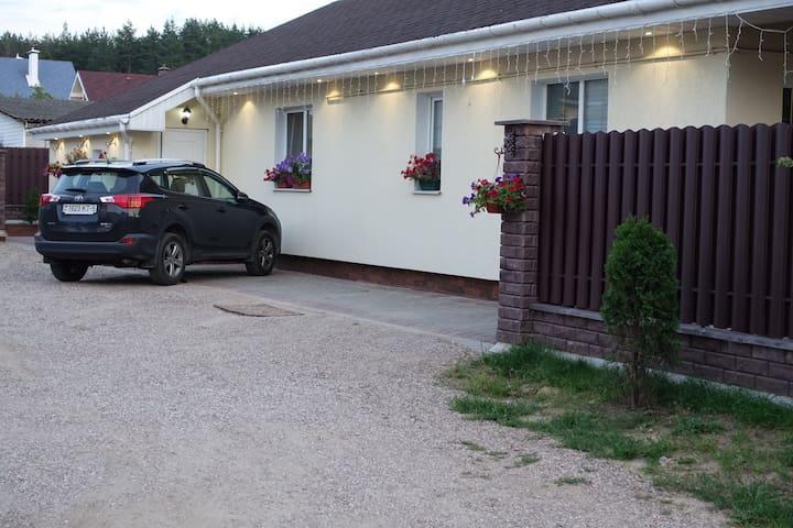 Жилье ,Минск,дёшево,rent ,belarus