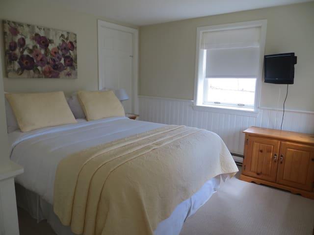 Farmhouse Inn B&B - Annapolis Suite - Canning - Pousada