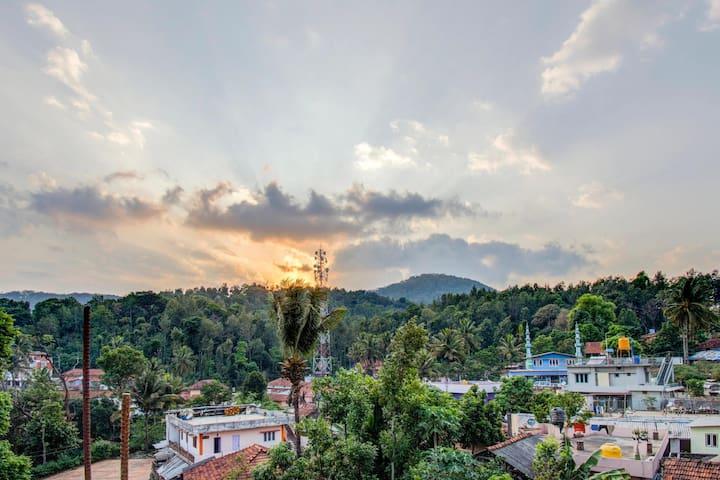 2RK Serene Homestay in Manali - Exclusive Offer!!