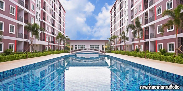 CC Condominium 2