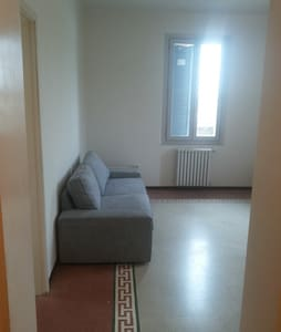 Appartamento a due passi da ALMA - Colorno - Apartment