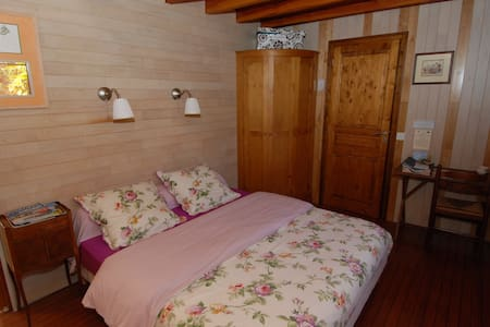 Hameau de Melede - Bed & Breakfast