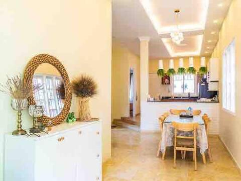 LA CLÉ VILLA-Stunning 6 bedrooms Villa-CityCenter