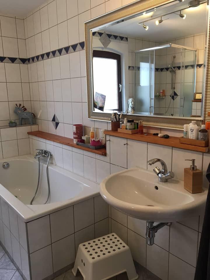 Schaffhouse Pres Seltz Ferienwohnungen Unterkunfte Grand Est Frankreich Airbnb
