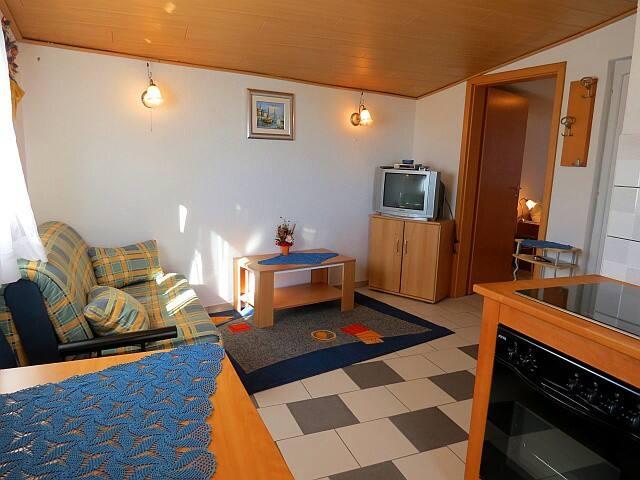 Vallis Aurea - Apartment Mandarina - Peroj - Apartmen