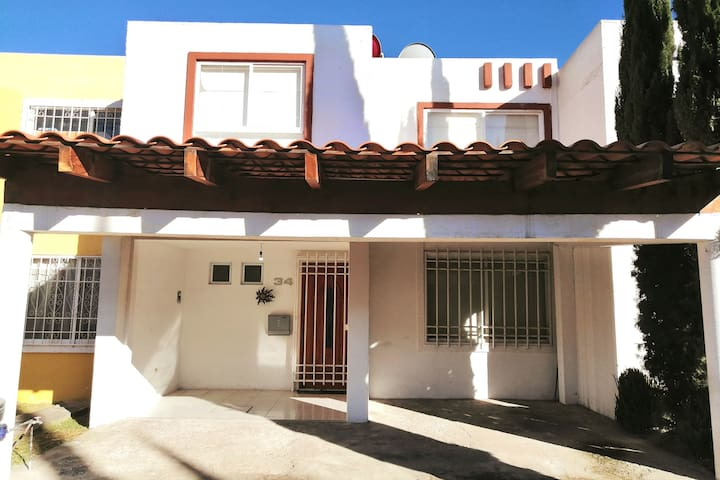 Airbnb Tres Cruces Vacation Rentals Places To Stay