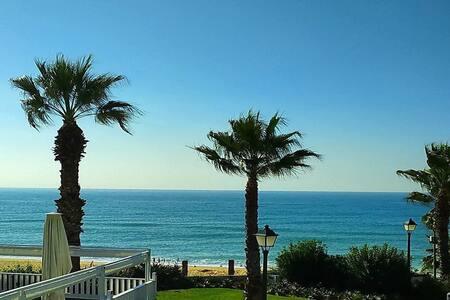 Vale Do Lobo 5* Resort, Townhouse - Almancil