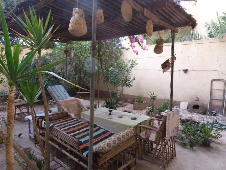 Luxor Legend Apartments - Two Bedroom
