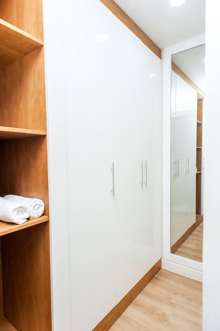 căn hộ chung cư tại Hòa Bình Green Apartment