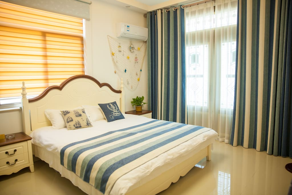 Bed and breakfasts for rent in taizhou for Area riservata bed and breakfast