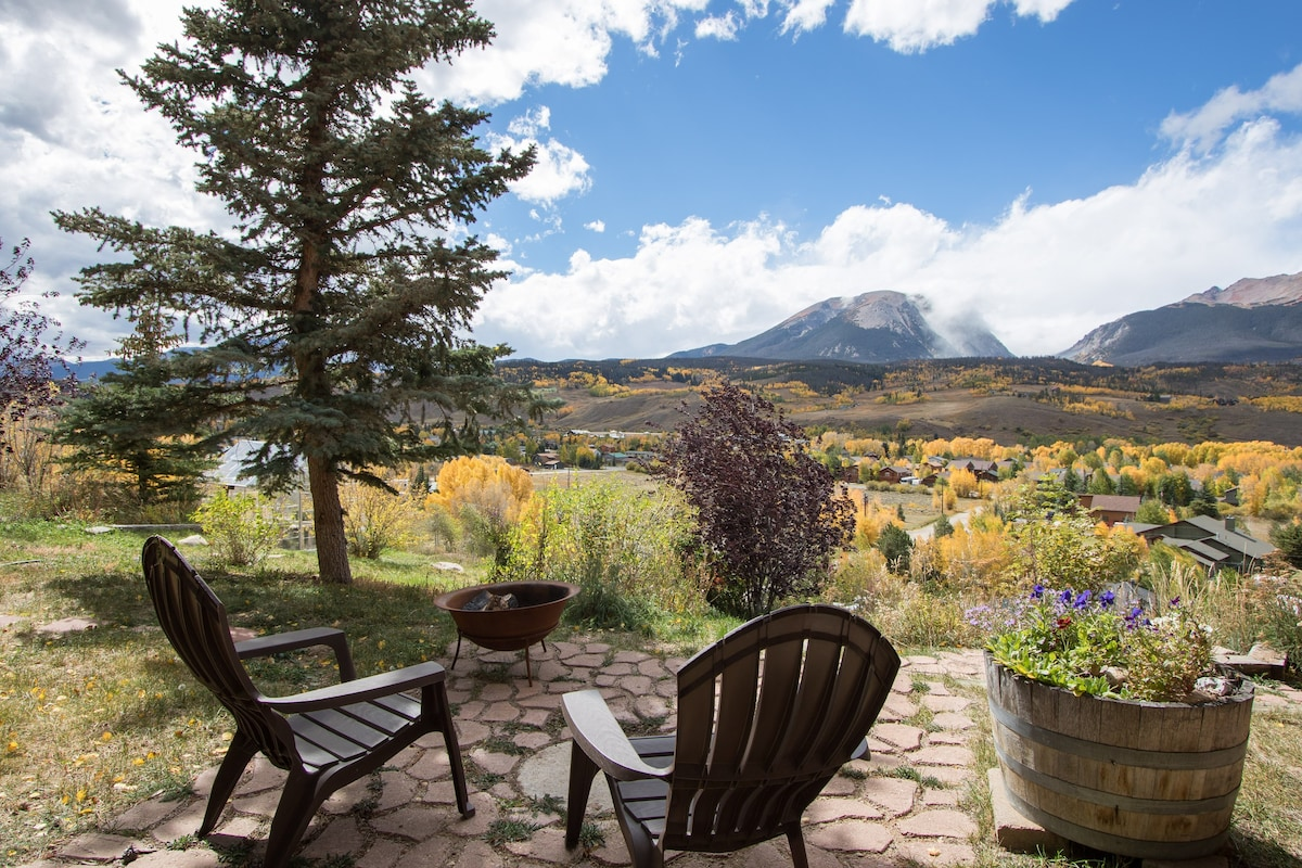 Dillon 2018 (with Photos): Top 20 Places To Stay In Dillon   Vacation  Rentals, Vacation Homes   Airbnb Dillon, Colorado, United States: Dillon  Colorado ...
