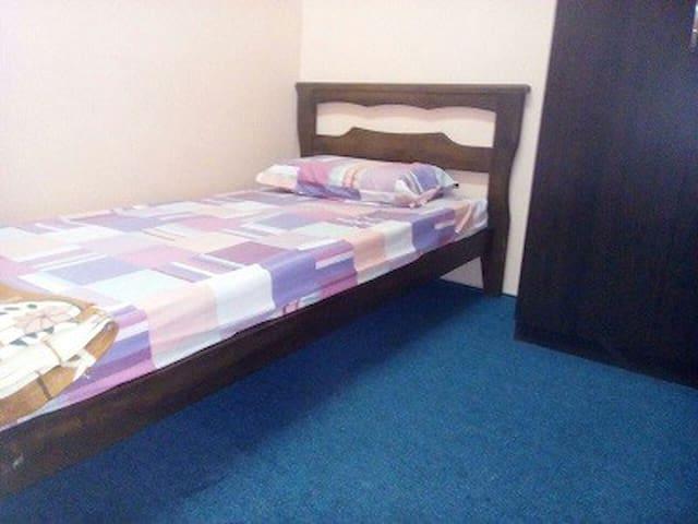 Cheapest High-class Hostel in Kota Bharu - Kota Bharu - Lejlighed