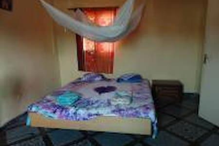 Jalangfara Guesthouse - Serrekunda